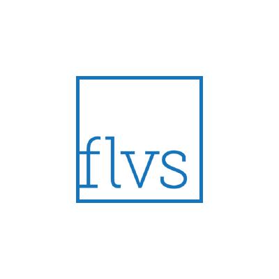 DLAC_Sponsors-FVLS.png