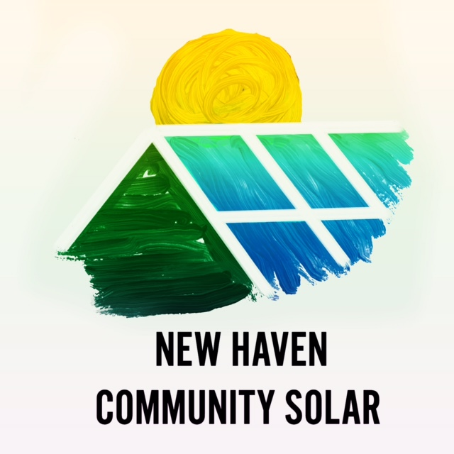 New Haven Community Solar