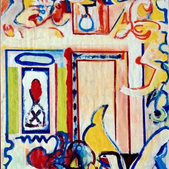 6-Yellow-Cardinal.jpeg