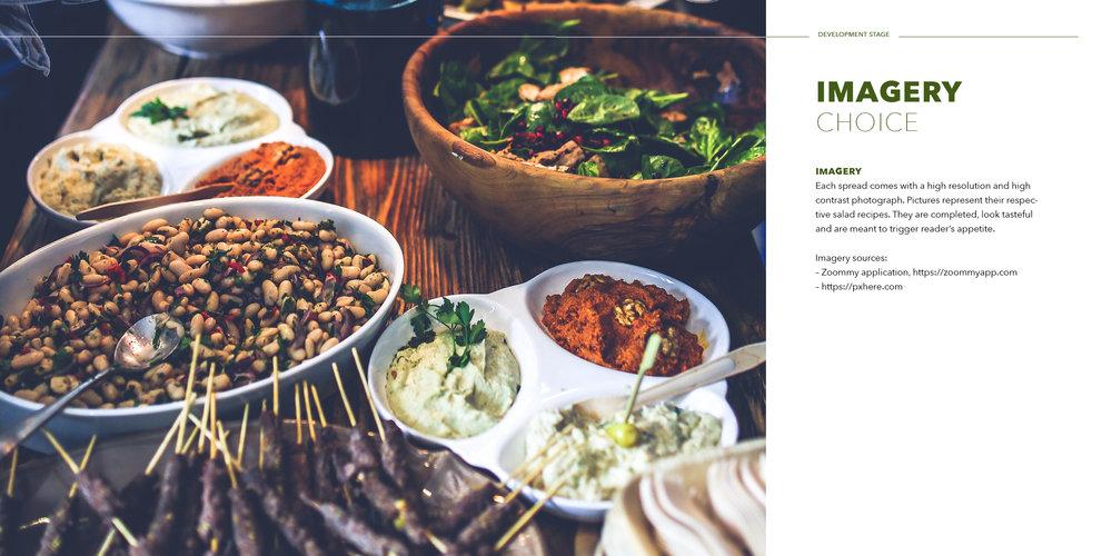 cookbook7.jpg