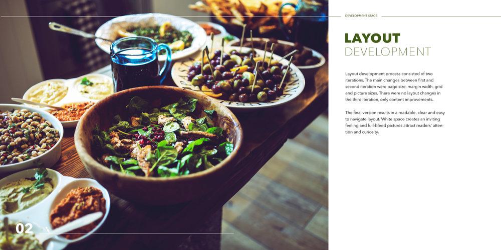 cookbook3.jpg