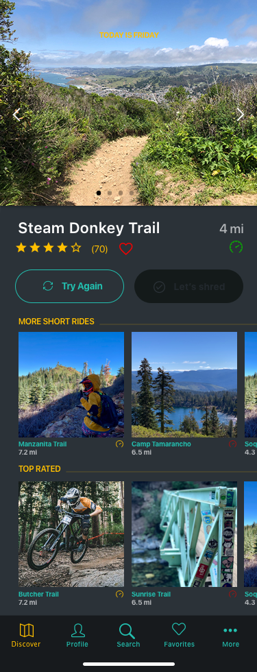 trail suggestion (2).png