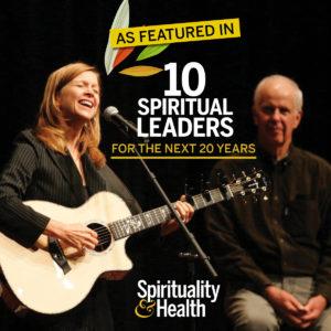 10-Spiritual-Leaders-for-the-Next-20-Years—SH-300x300.jpg