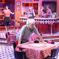 betty's diner from show 1.jpg