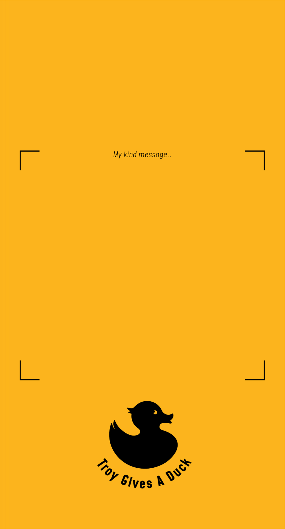 Message Card Front.png