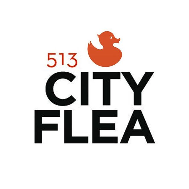 10/20 12-2  #Troygivesaduck will be at @thecityflea. See us on the deck at @washingtonparkotr to write and share kind messages. . . . #positivemessages #spreadhappiness #igiveaduck #whogivesaduck #otr #cityflea #513 #communitybuilding #peoplesliberty #washingtonpark #cincinnati #urbanfleamarket #citylife #overtherhine