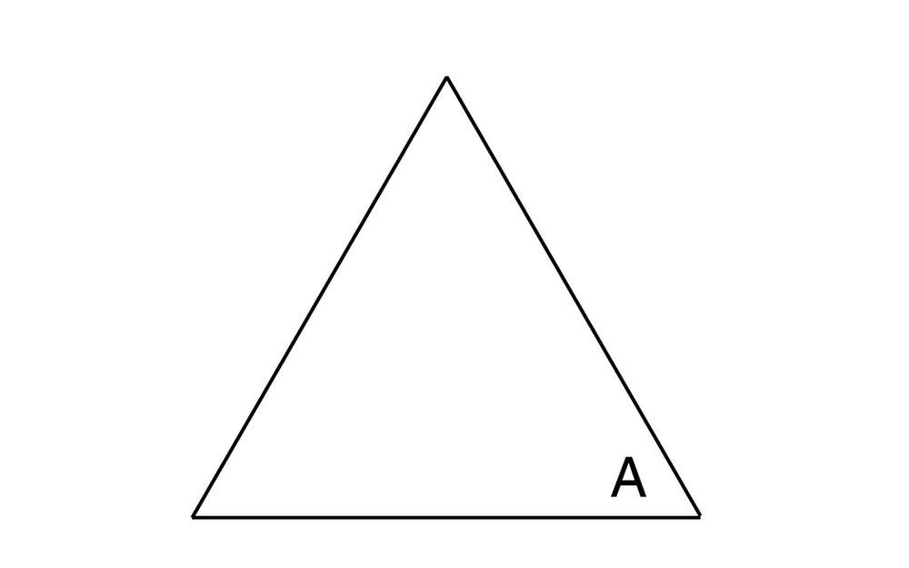 triad just a.jpg