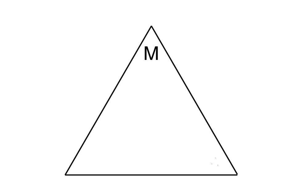 triad just m.jpg