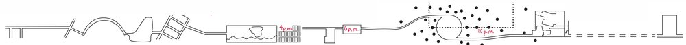 diagram map strip 1.jpg