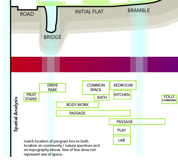the cropped diagramArtboard 1.jpg.jpg
