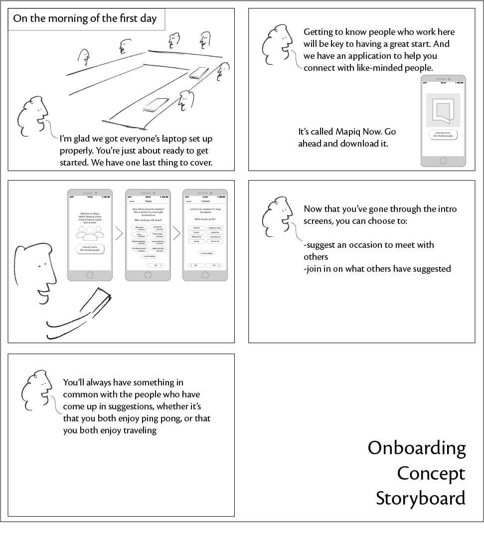 Concept_storyboard@2x.png