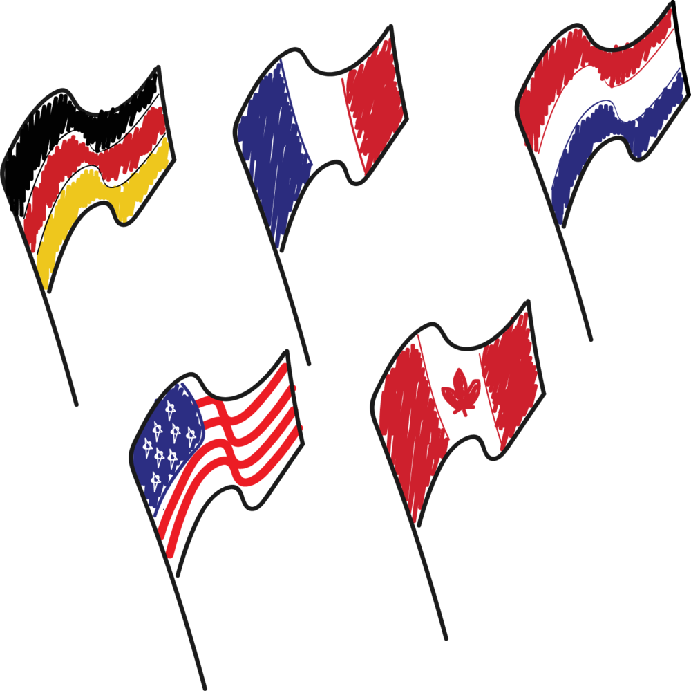 Flags@2x.png