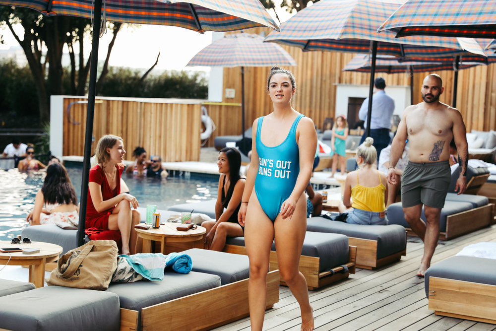 LINE_poolparty_D__57.jpg