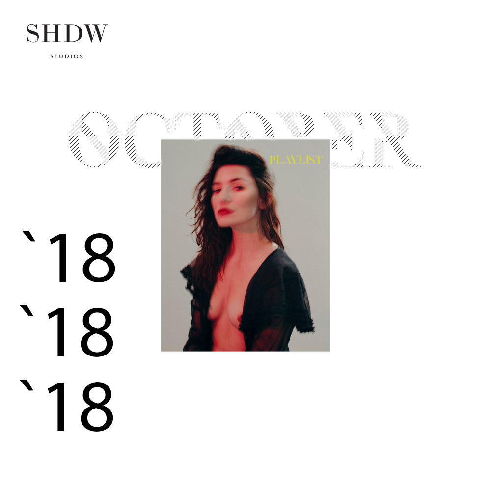 shdwstudios_october_playlist.jpg