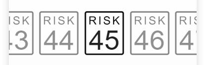 Riskalyze.jpg