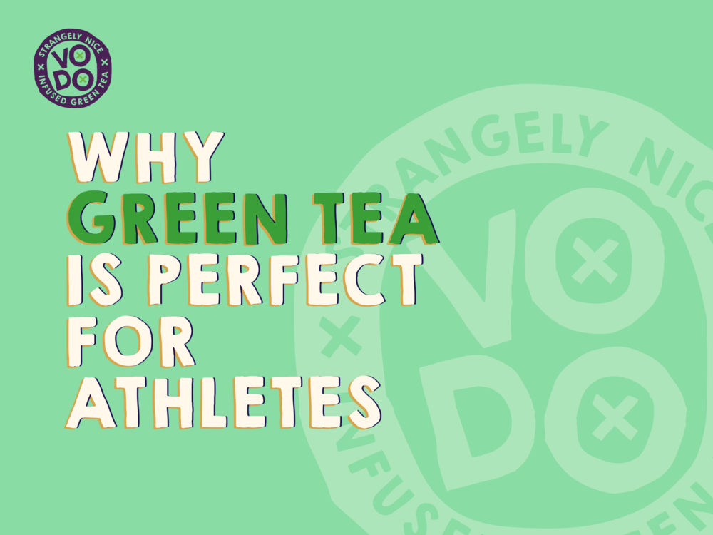 why green tea is perfeect for athletes .png