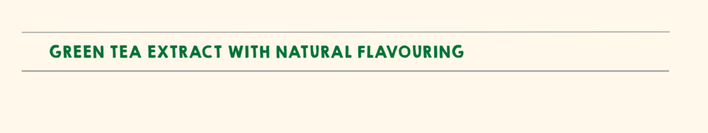 productpage-greenteaextract.png
