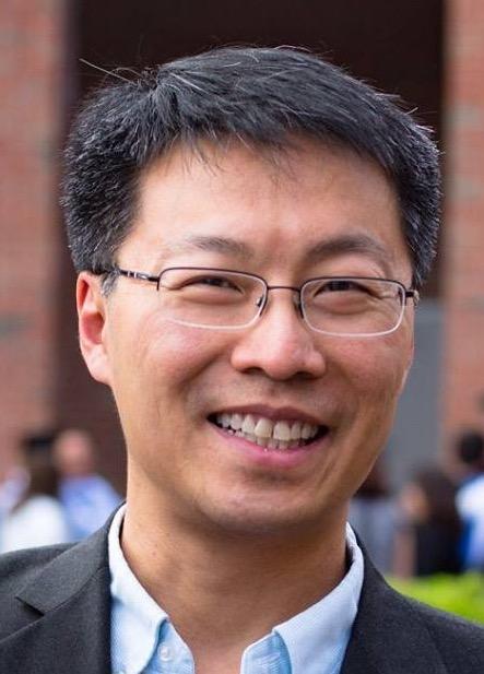 Francis Ka-Ming Chan.jpg