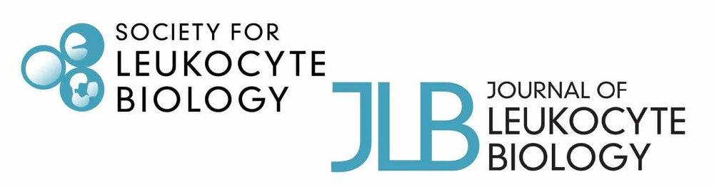slb jlb together banner.jpg