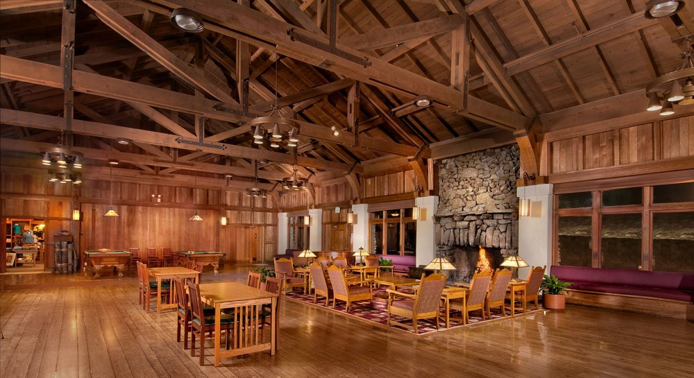 17th TNF Conference  June 3-7, 2019  Asilomar, Monterey, CA  Organizers:  Gail Bishop and Domagoj Vucic   Apply for travel grants