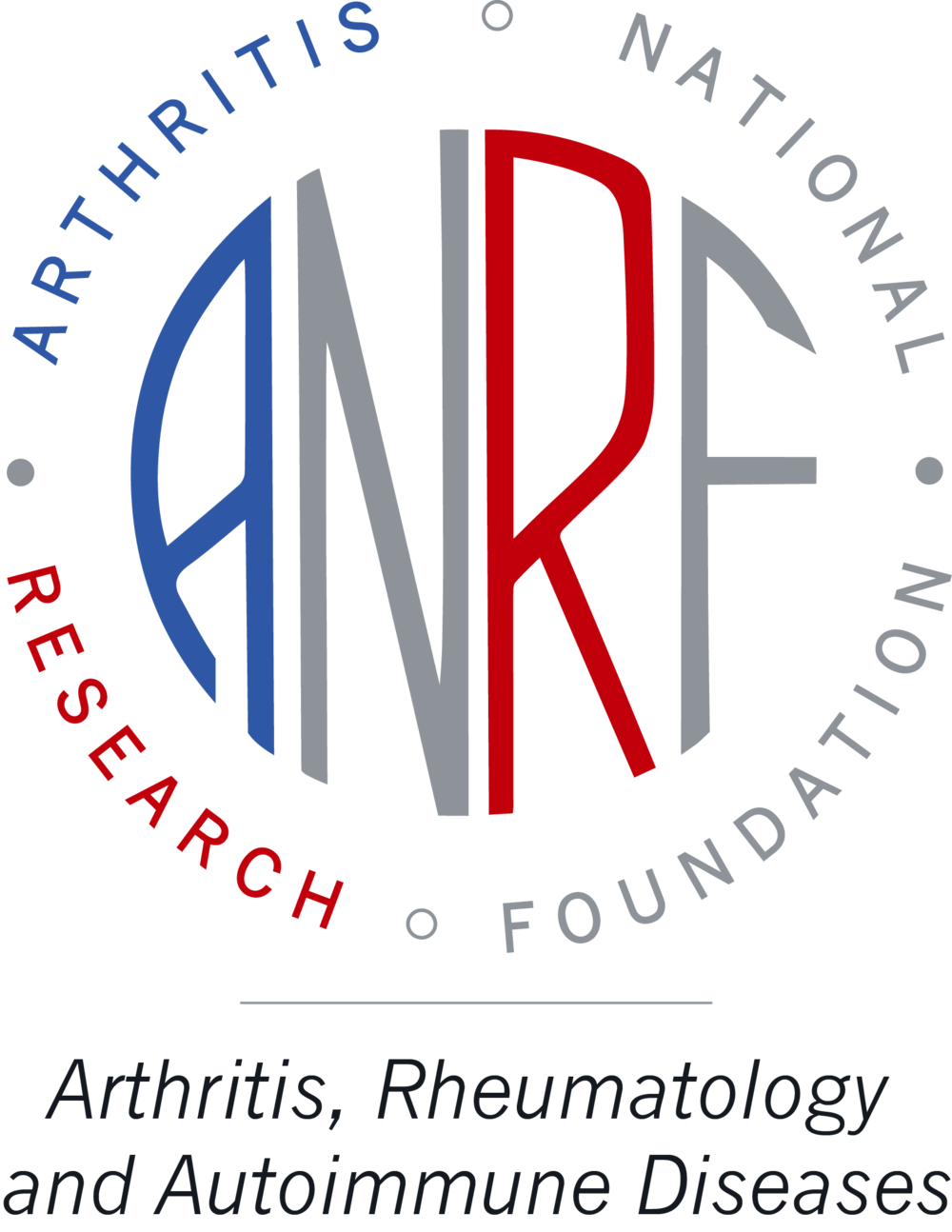 ANRF-FINAL-withTag (1).png