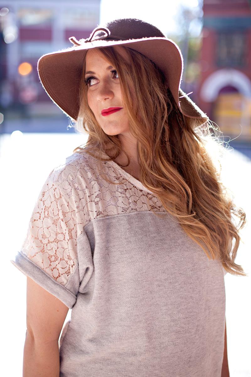Megan_Weaver_02blog.jpg