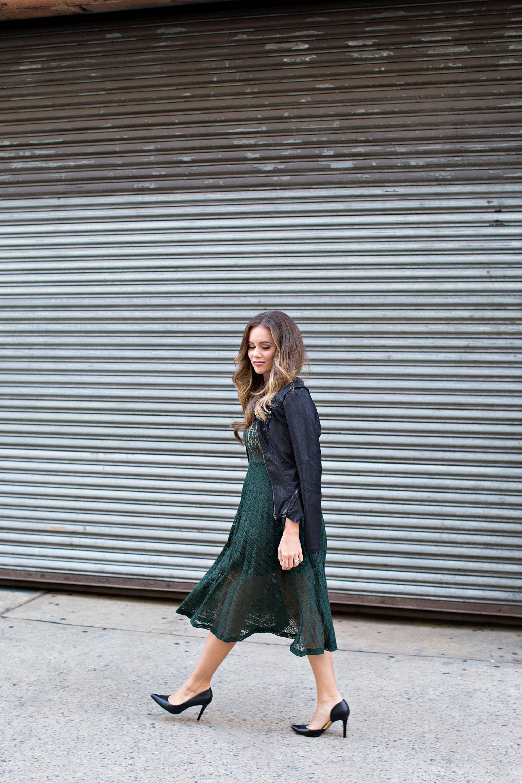 Megan_Weaver_dallas_blogger_photographer