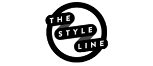 style-line.png