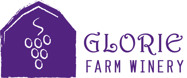 Glorie Winery