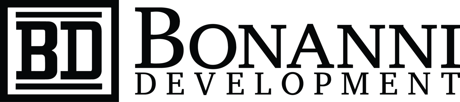 Bonanni Development