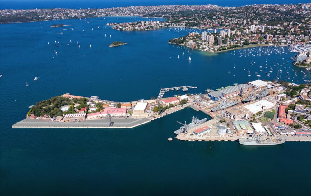 Garden Island Wharf Upgrade.png