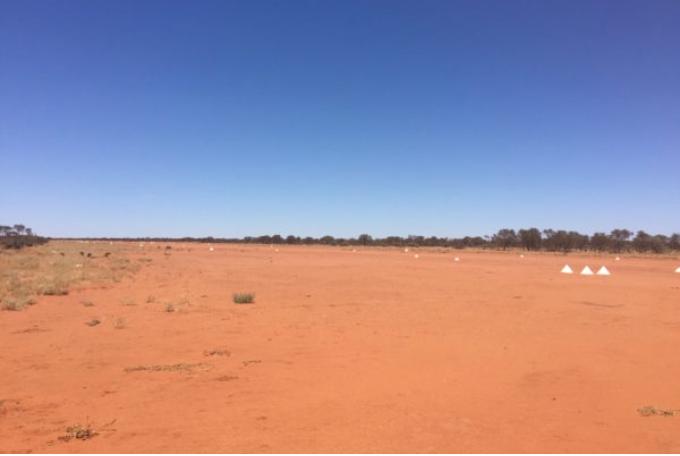 CSIRO Boolary.png