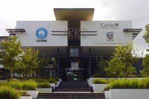 CSIRO+WA.jpg