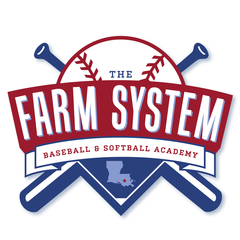 Image result for baseball farm system