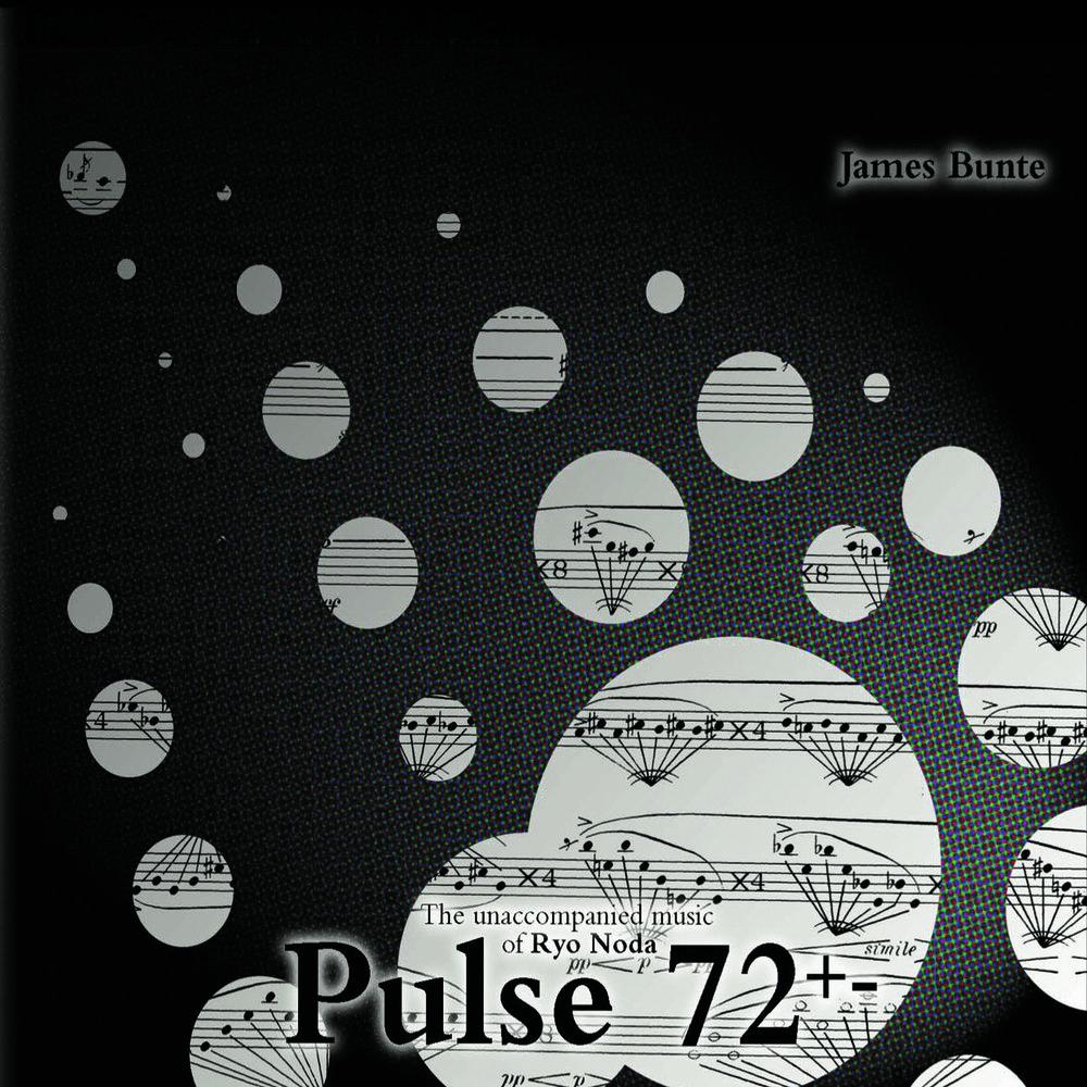 Pulse72.jpg