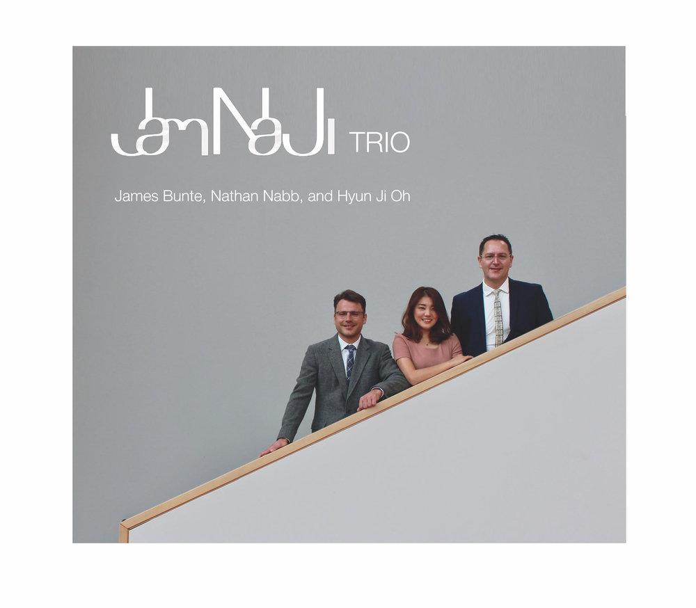 James Bunte Trio.jpg