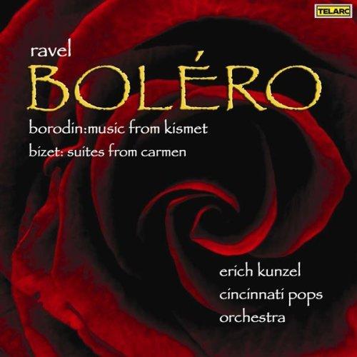 POPS bolero CD (1).jpg