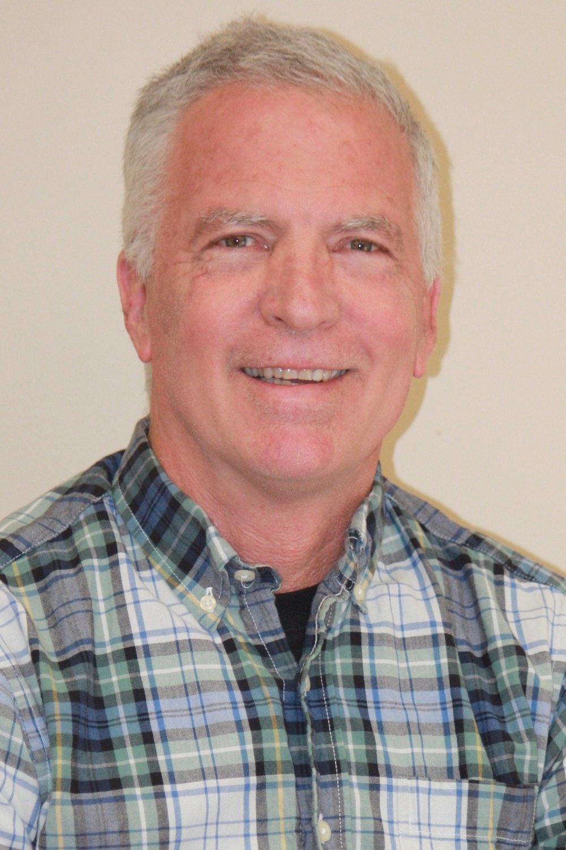 Jerry Fieser fiesable@gmail.com 206-234-5726