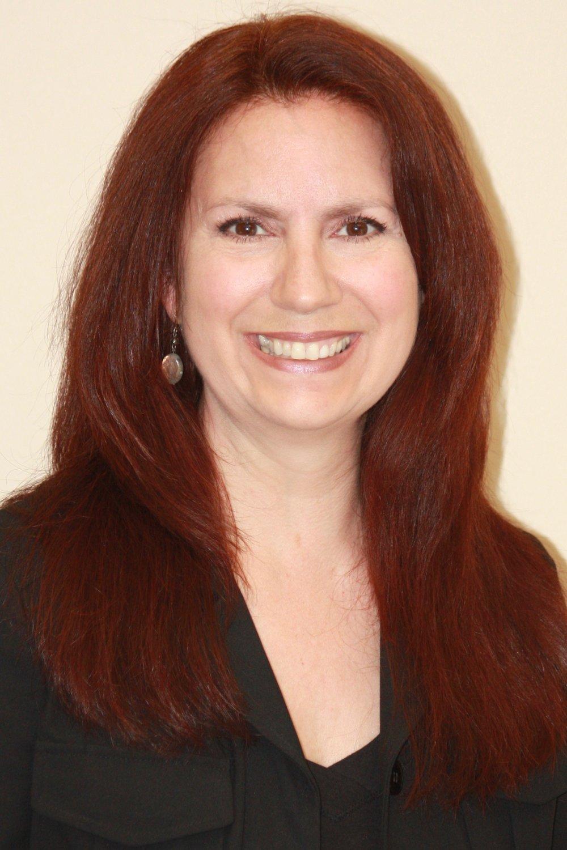 Heidi Towner Lyon heidilyon@live.com 206-226-6635