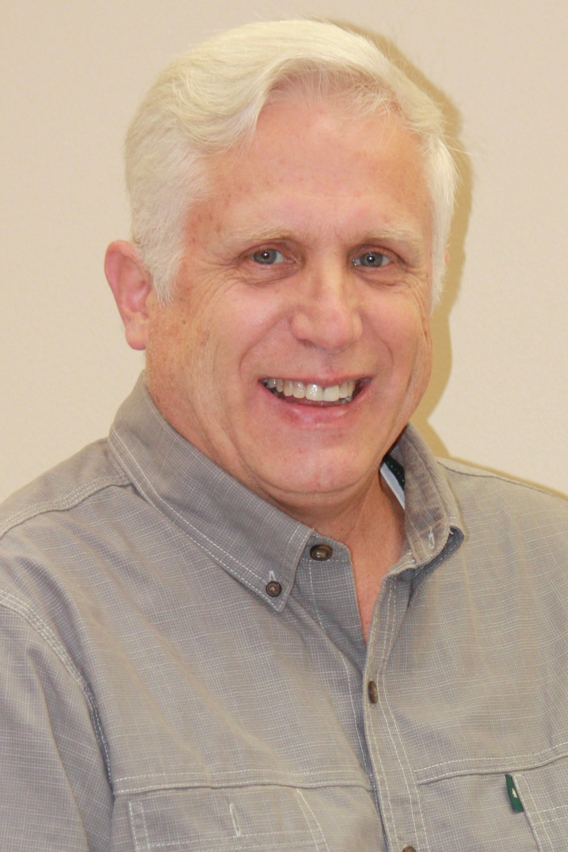 Joe Benn josephbenn.corp@gmail.com 206-781-6947    http://www.Appraisal-Center.Com
