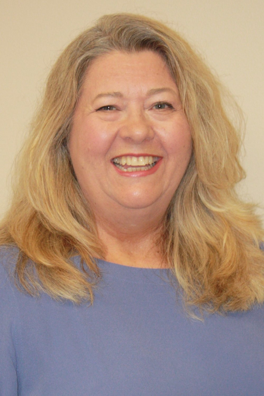 Sheryl Bridgeford sheryl@bridgefordre.com 206-795-5087