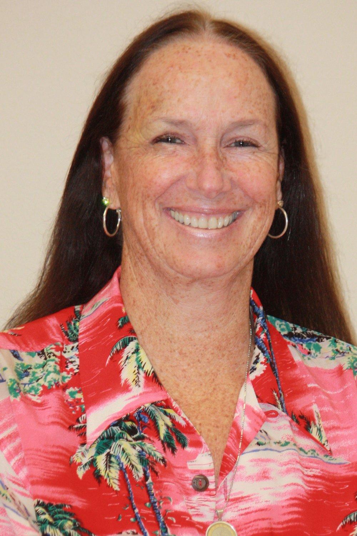 Teresa Numrich teresanumrich@gmail.com 206-321-1867