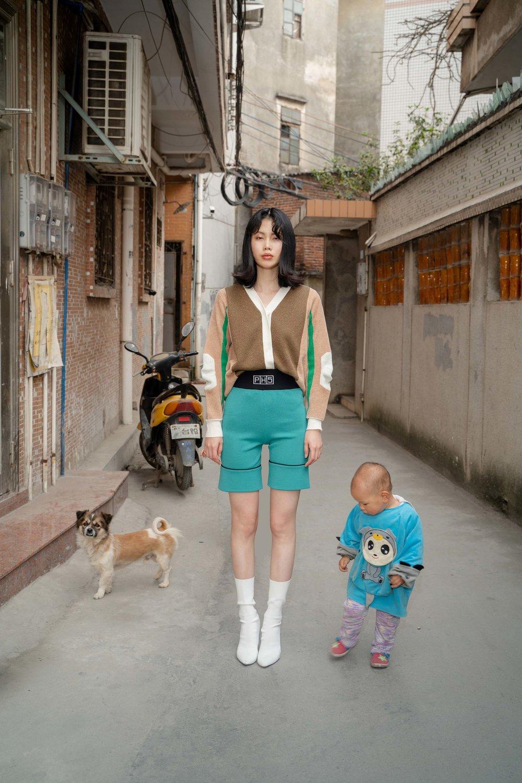 Feng Li_PH5_Look9.jpg