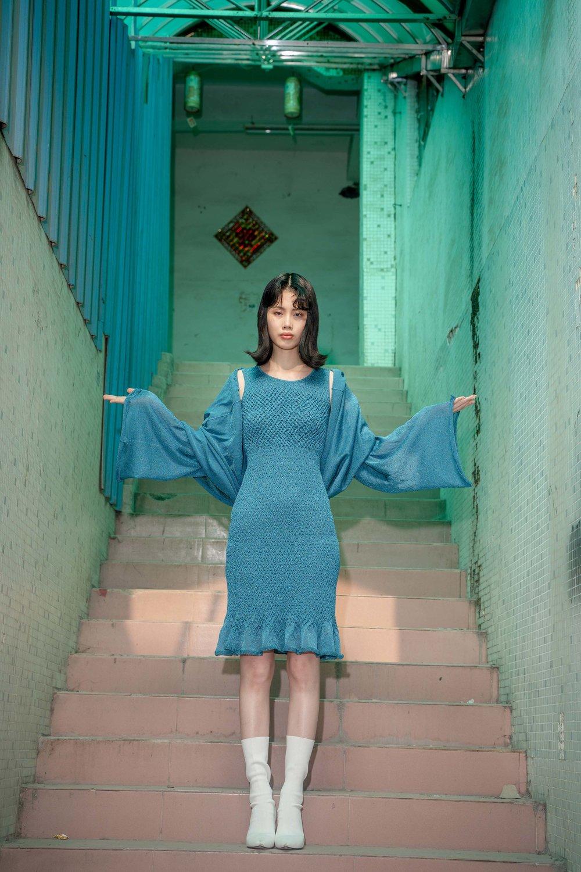 Feng Li_PH5_Look10.jpg
