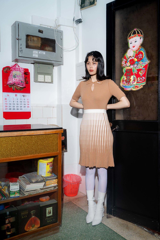 Feng Li_PH5_Look12.jpg