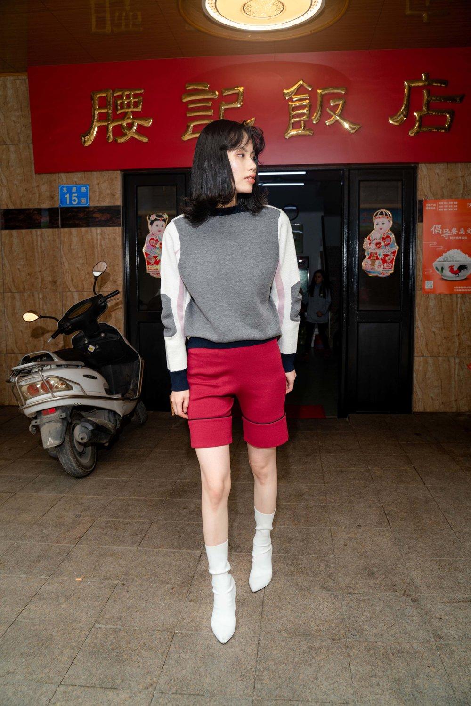 Feng Li_PH5_Look15.jpg