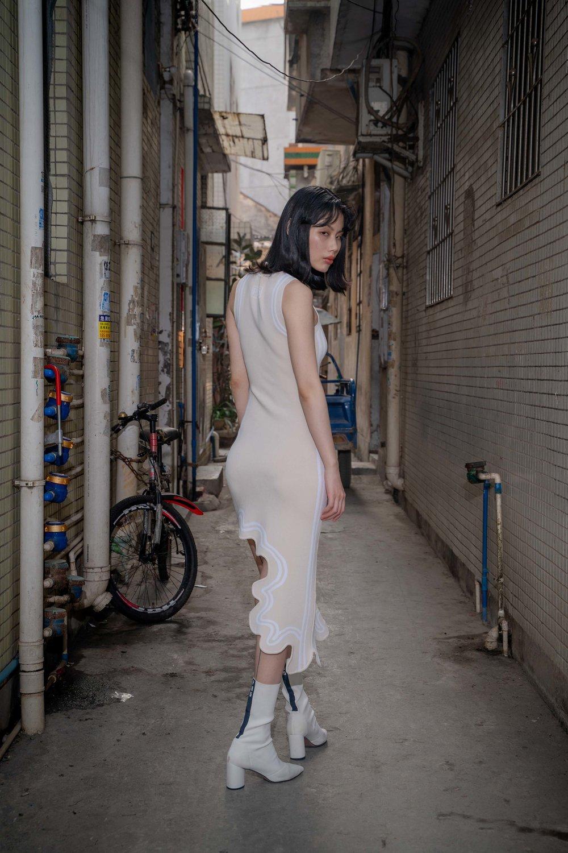 Feng Li_PH5_Look18.jpg
