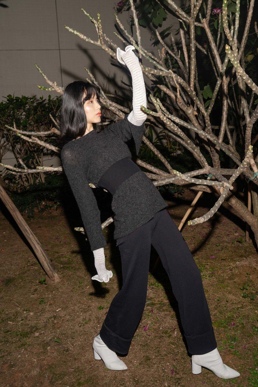 Feng Li_PH5_Look20.jpg