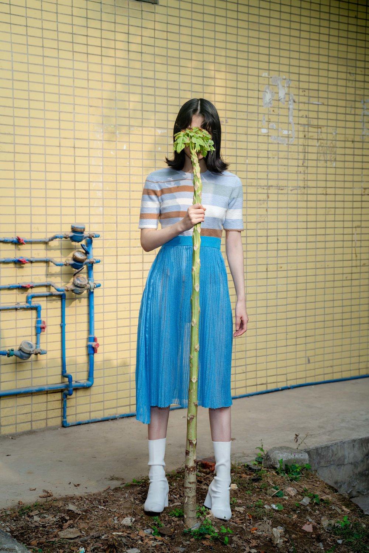 Feng Li_PH5_Look22.jpg