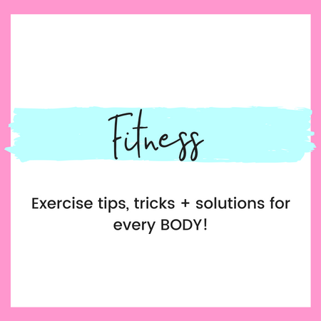 fitness (4).png